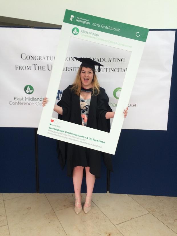 graduation-university-of-nottingham-2016