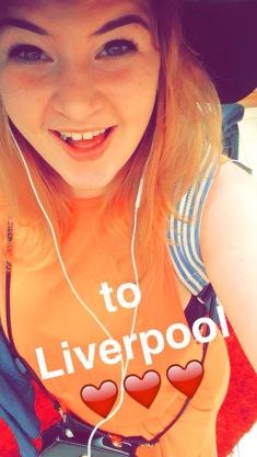 liverpool-travel-uk-blogger-lifestyle