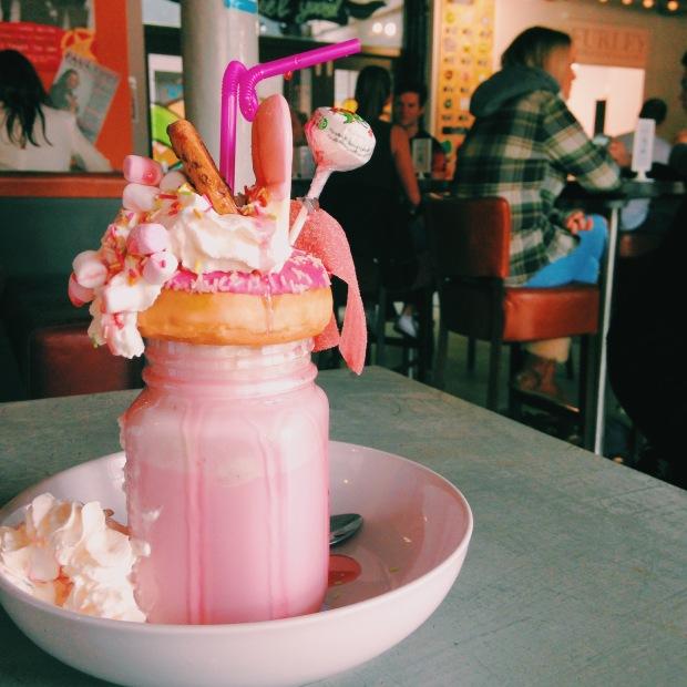 freakshake-milkshake-strawberry-doughnut-foodie-hull-furley-and-co-fdbloggers